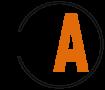 plan-A-logo